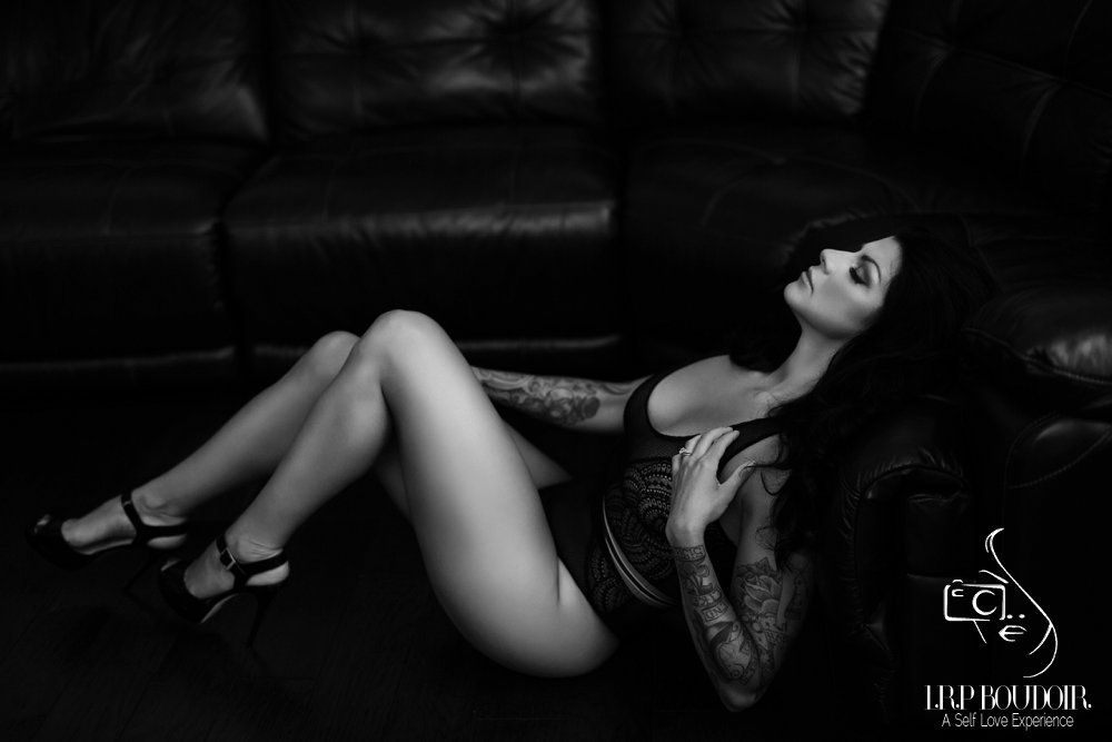 7-8-16 Chris Galeo Boudoir-1757