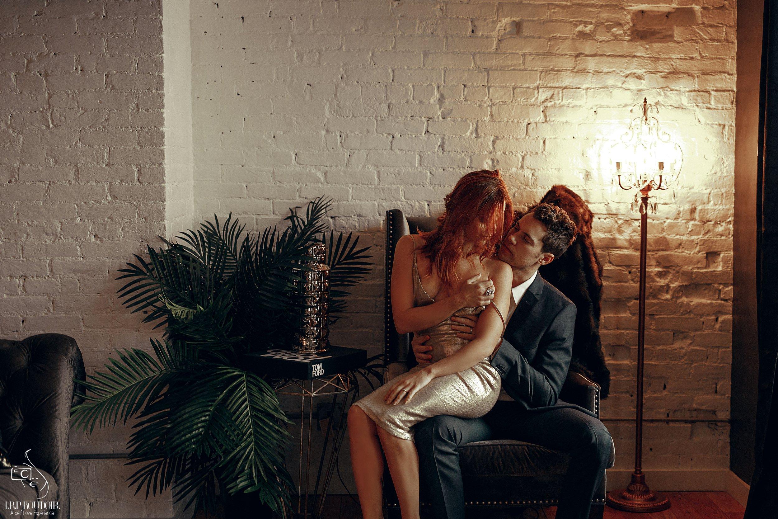 Boudoir New York - Self Love Experience - Albany - Saratoga Springs - Troy_1887