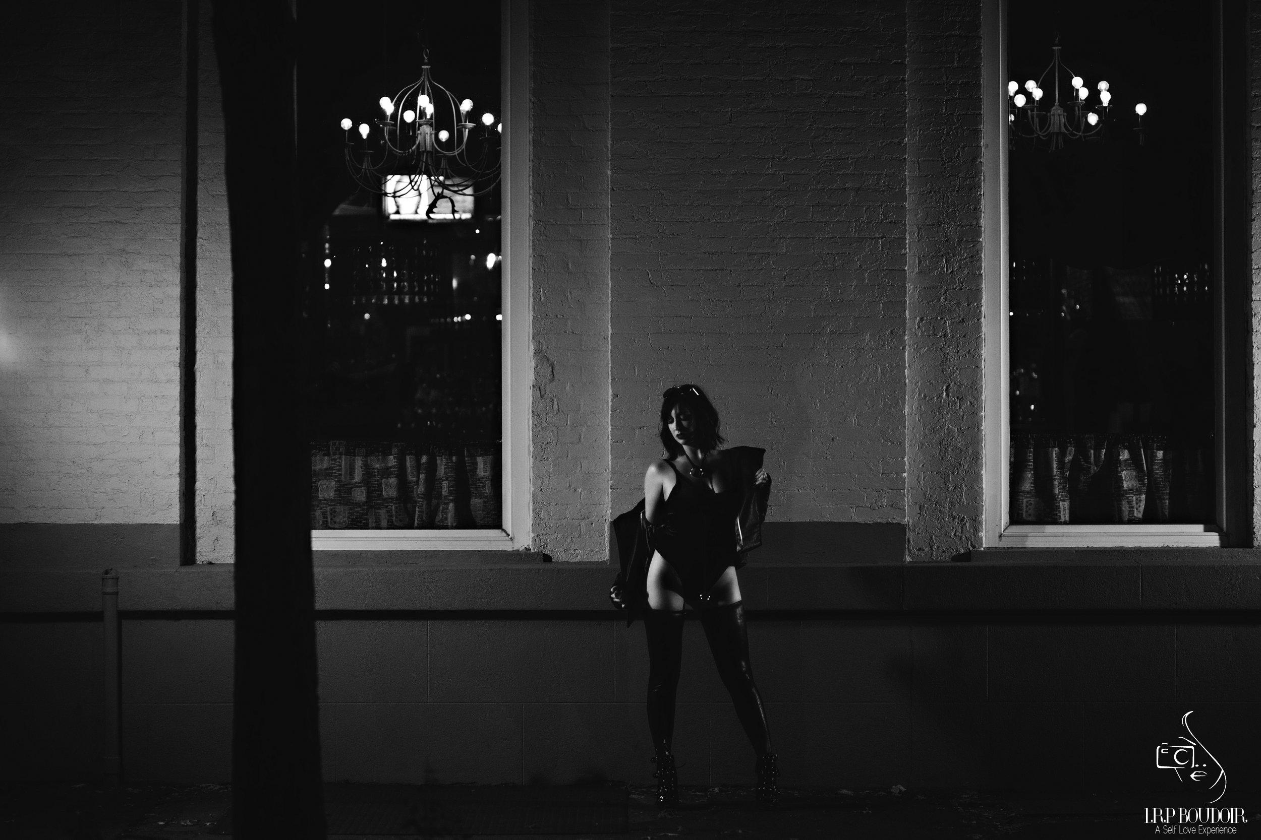 Boudoir New York - Self Love Experience_1800