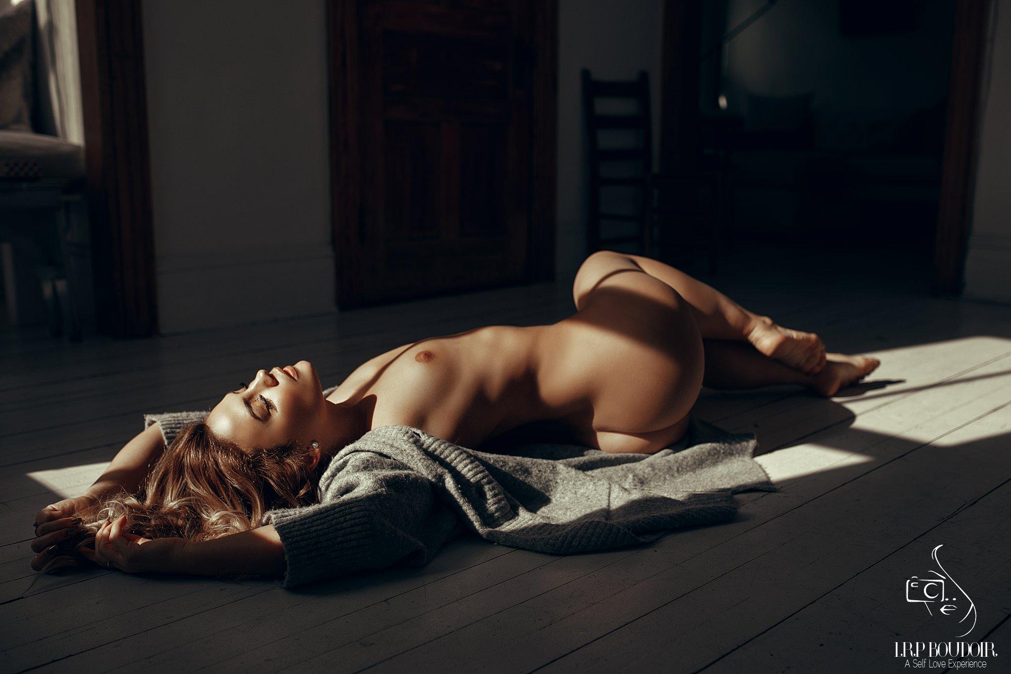 Boudoir New York - Self Love Experience - Albany - Saratoga Springs - Troy_2333