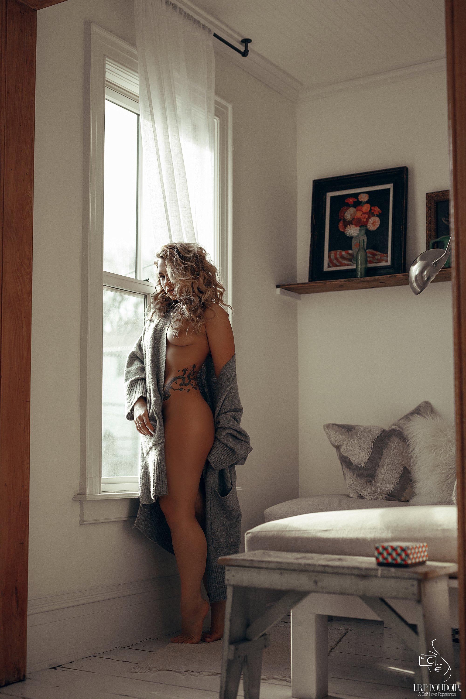 Boudoir New York - Self Love Experience - Albany - Saratoga Springs - Troy_2339