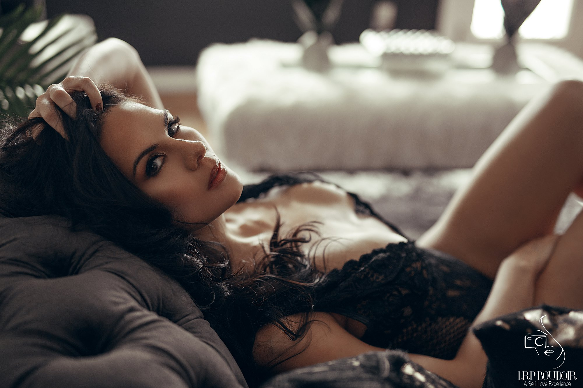 Boudoir New York - Self Love Experience - Albany - Saratoga Springs - Troy_2428