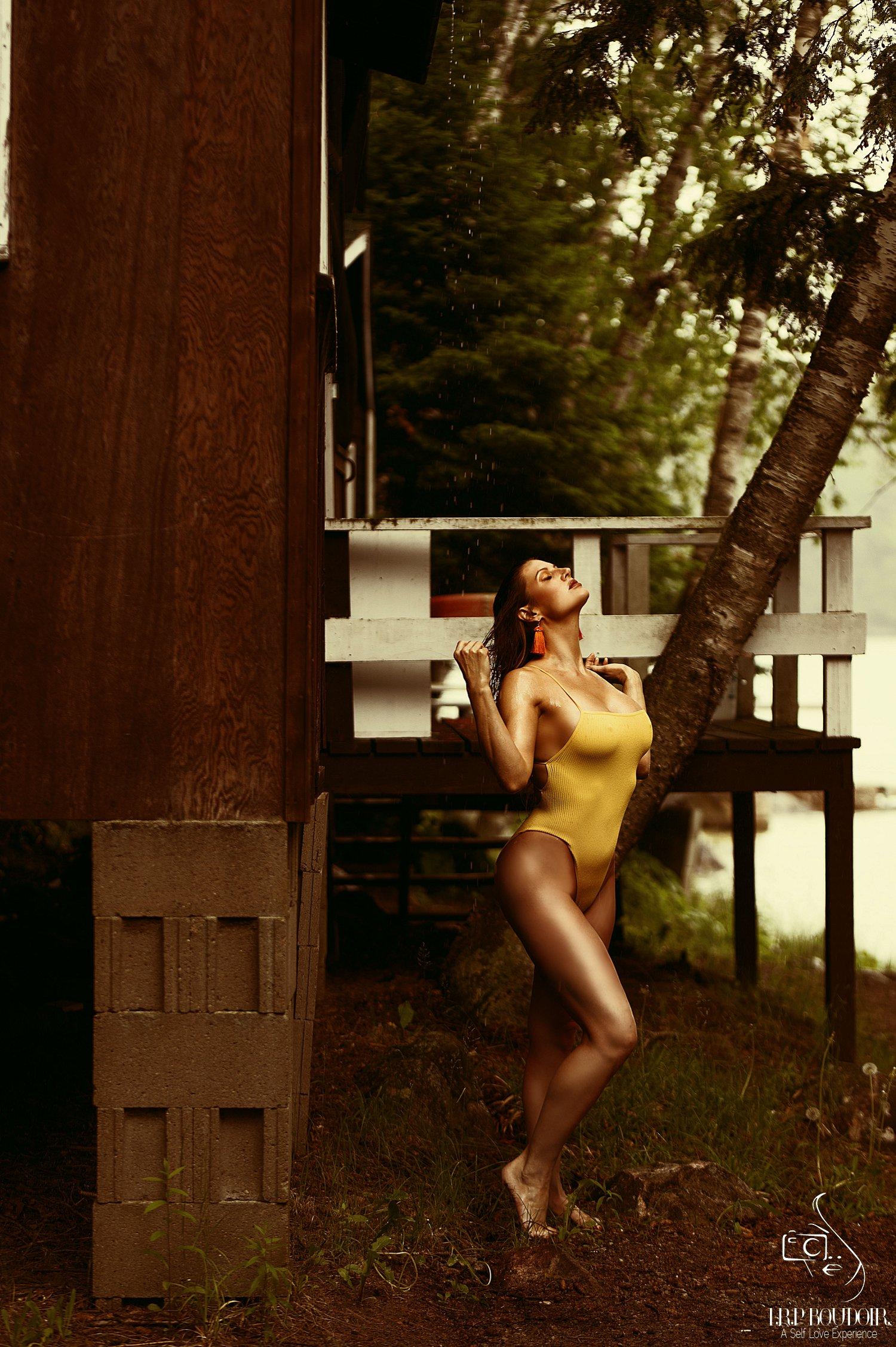 Boudoir New York - Self Love Experience - Albany - Saratoga Springs - Troy_0106