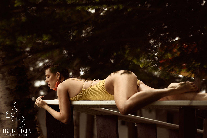 Boudoir New York - Self Love Experience - Albany - Saratoga Springs - Troy_0110