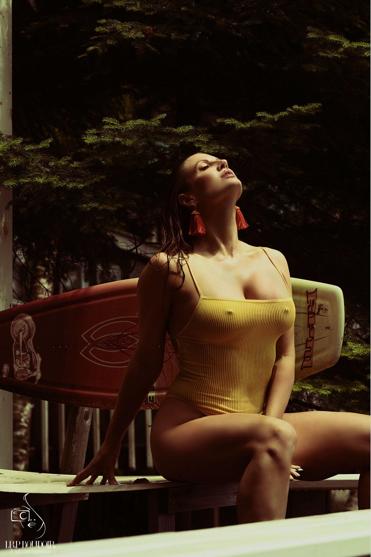 Boudoir New York - Self Love Experience - Albany - Saratoga Springs - Troy_0118