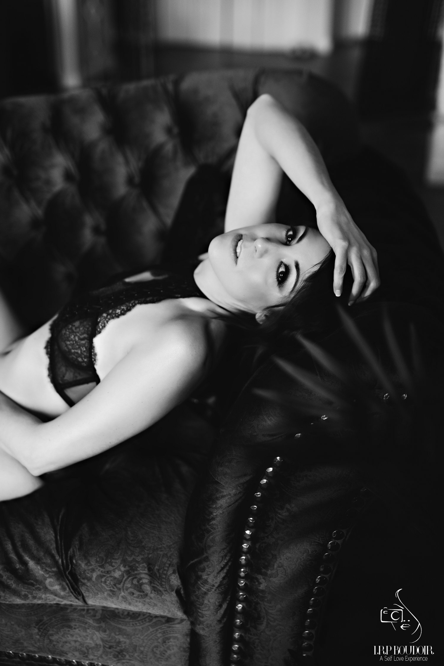 Boudoir New York - Self Love Experience - Albany - Saratoga Springs - Troy_0138
