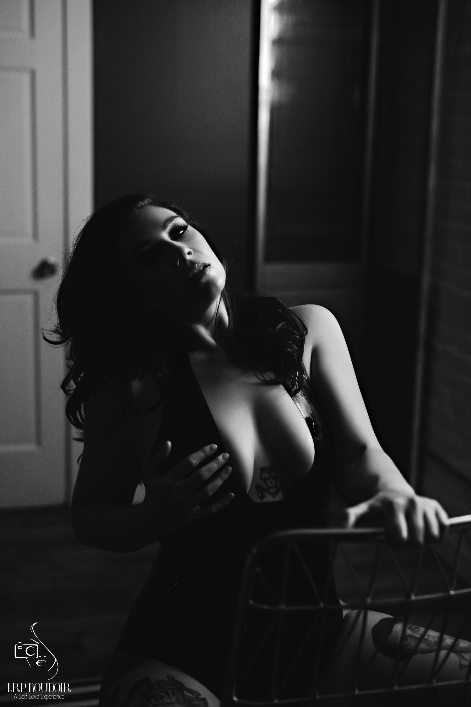 https://photographybylindsayrae.com/wp-content/uploads/2018/08/Boudoir-New-York-Self-Love-Experience-Albany-Saratoga-Springs-Troy_0215.jpg