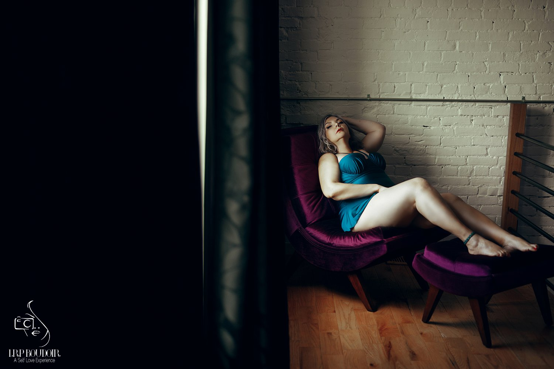 `Boudoir New York - Self Love Experience - Albany - Saratoga Springs - Troy_0393