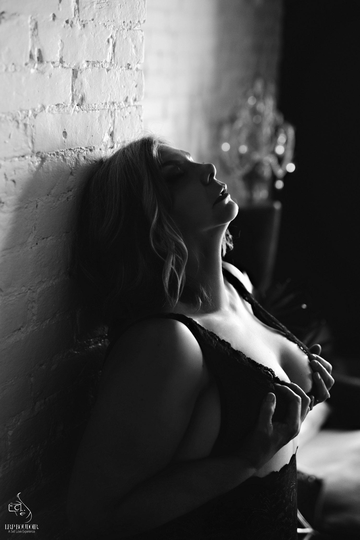 `Boudoir New York - Self Love Experience - Albany - Saratoga Springs - Troy_0408