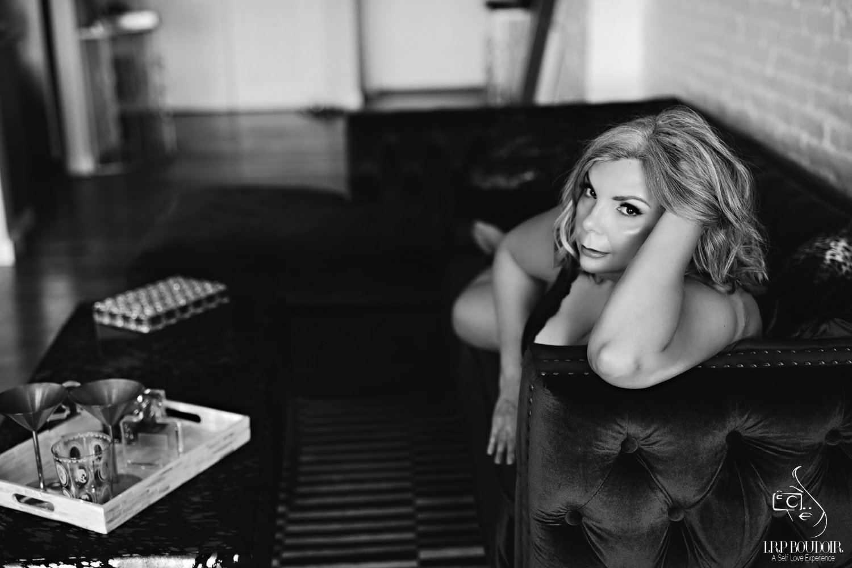 `Boudoir New York - Self Love Experience - Albany - Saratoga Springs - Troy_0418
