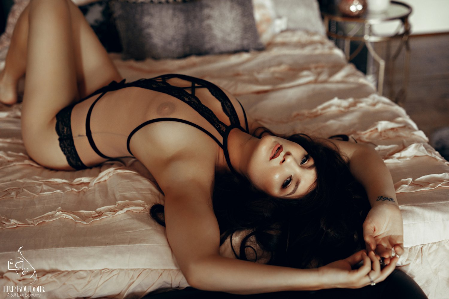 `Boudoir New York - Self Love Experience - Albany - Saratoga Springs - Troy_0434
