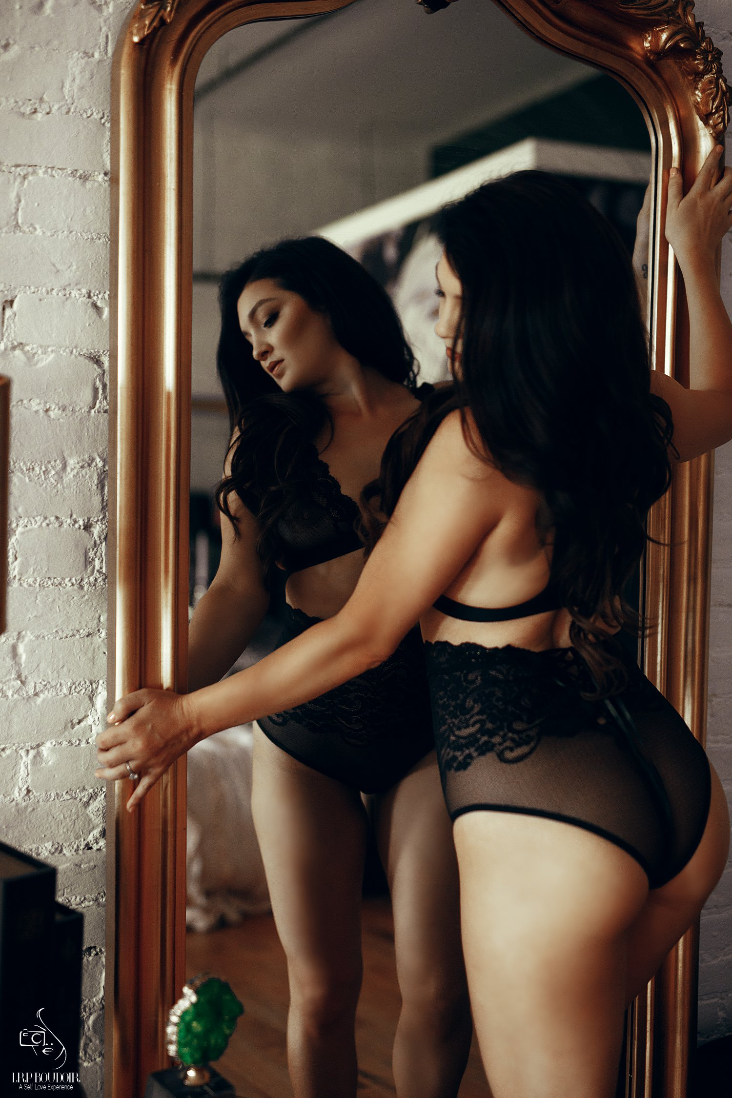 `Boudoir New York - Self Love Experience - Albany - Saratoga Springs - Troy_0443