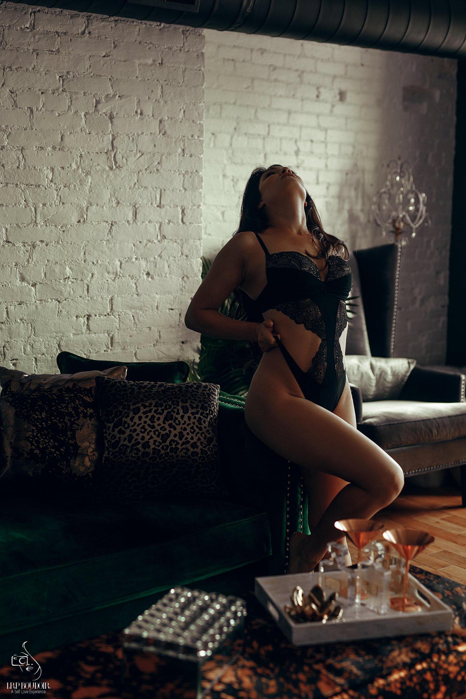 `Boudoir New York - Self Love Experience - Albany - Saratoga Springs - Troy_0446