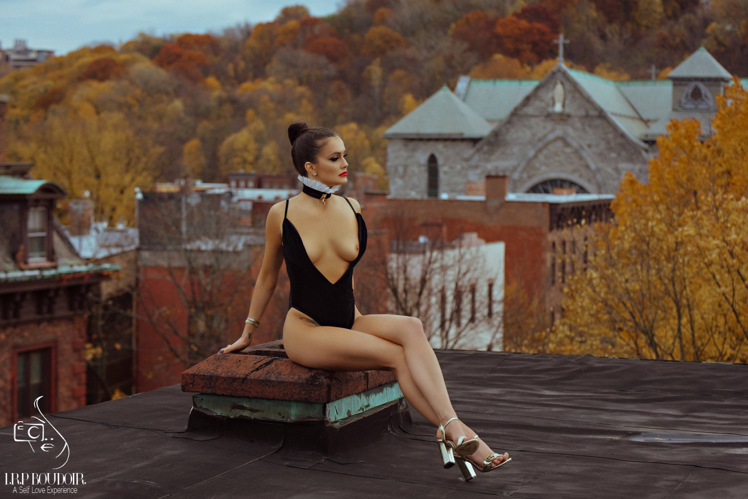 `Boudoir New York - Self Love Experience - Albany - Saratoga Springs - Troy_0527