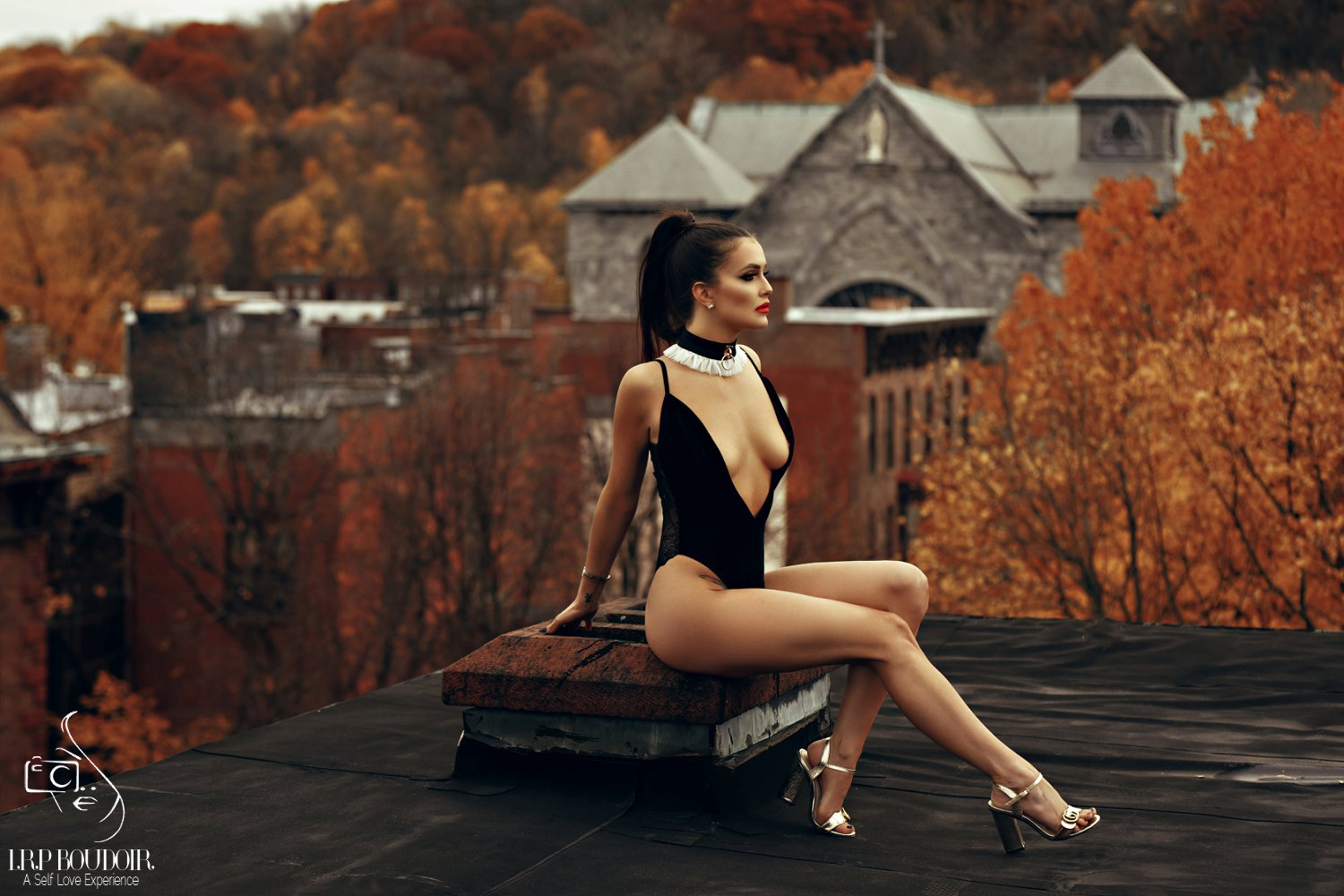 `Boudoir New York - Self Love Experience - Albany - Saratoga Springs - Troy_0529
