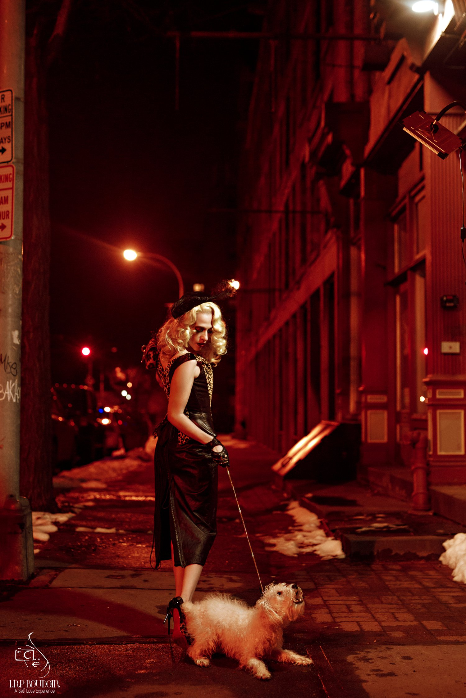 `Boudoir New York - Self Love Experience - Albany - Saratoga Springs - Troy_0540