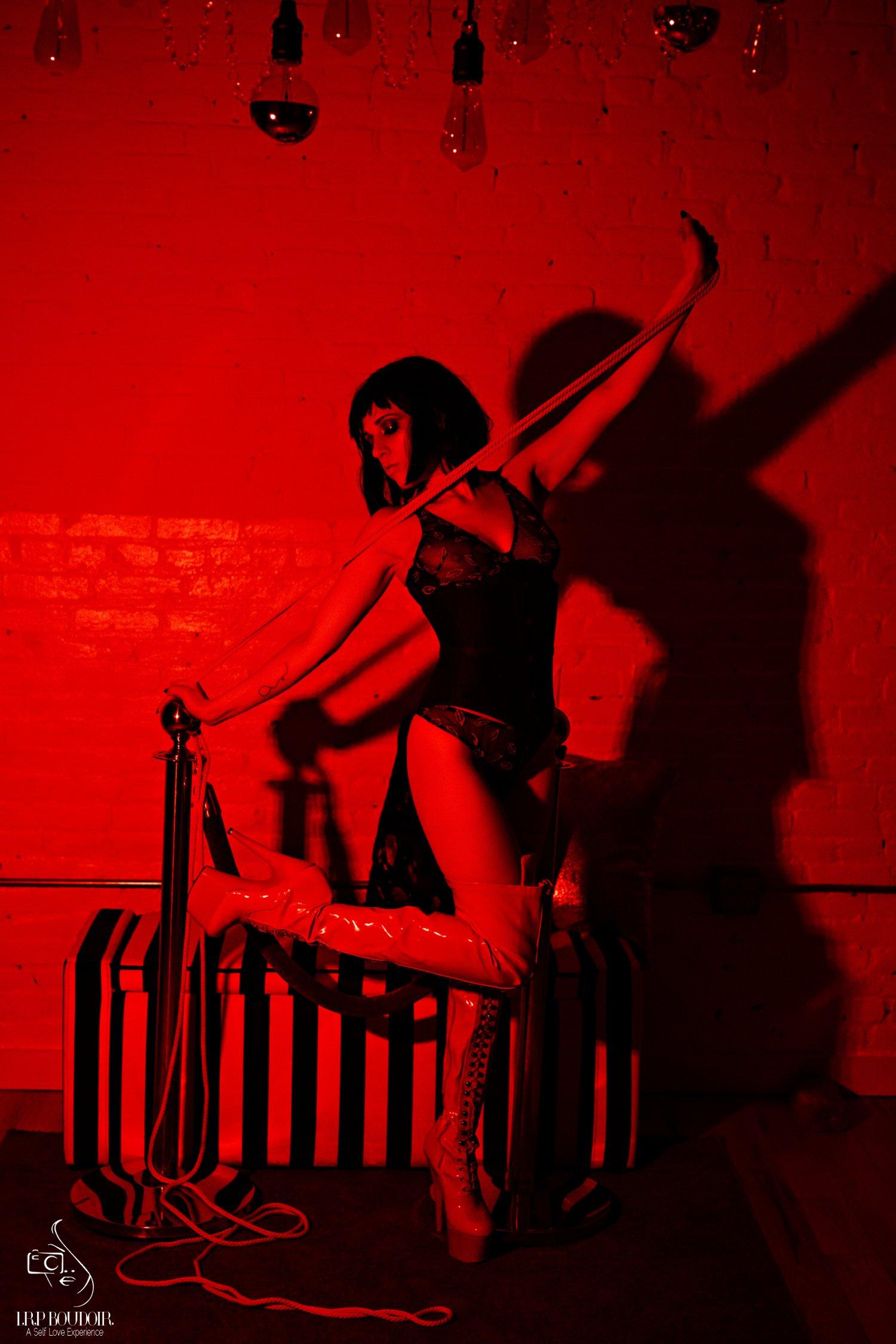 `Boudoir New York - Self Love Experience - Albany - Saratoga Springs - Troy_0550