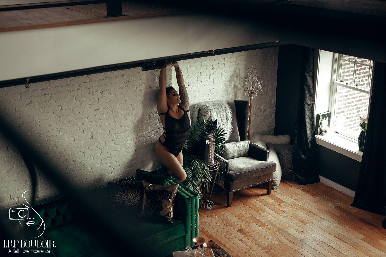 `Boudoir New York - Self Love Experience - Albany - Saratoga Springs - Troy_0640