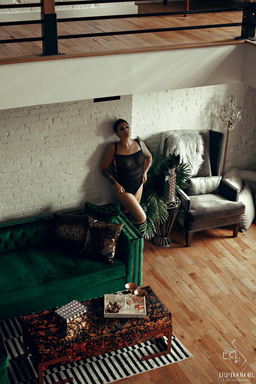 `Boudoir New York - Self Love Experience - Albany - Saratoga Springs - Troy_0658