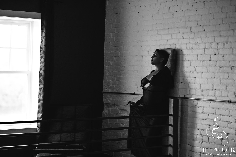 `Boudoir New York - Self Love Experience - Albany - Saratoga Springs - Troy_0662