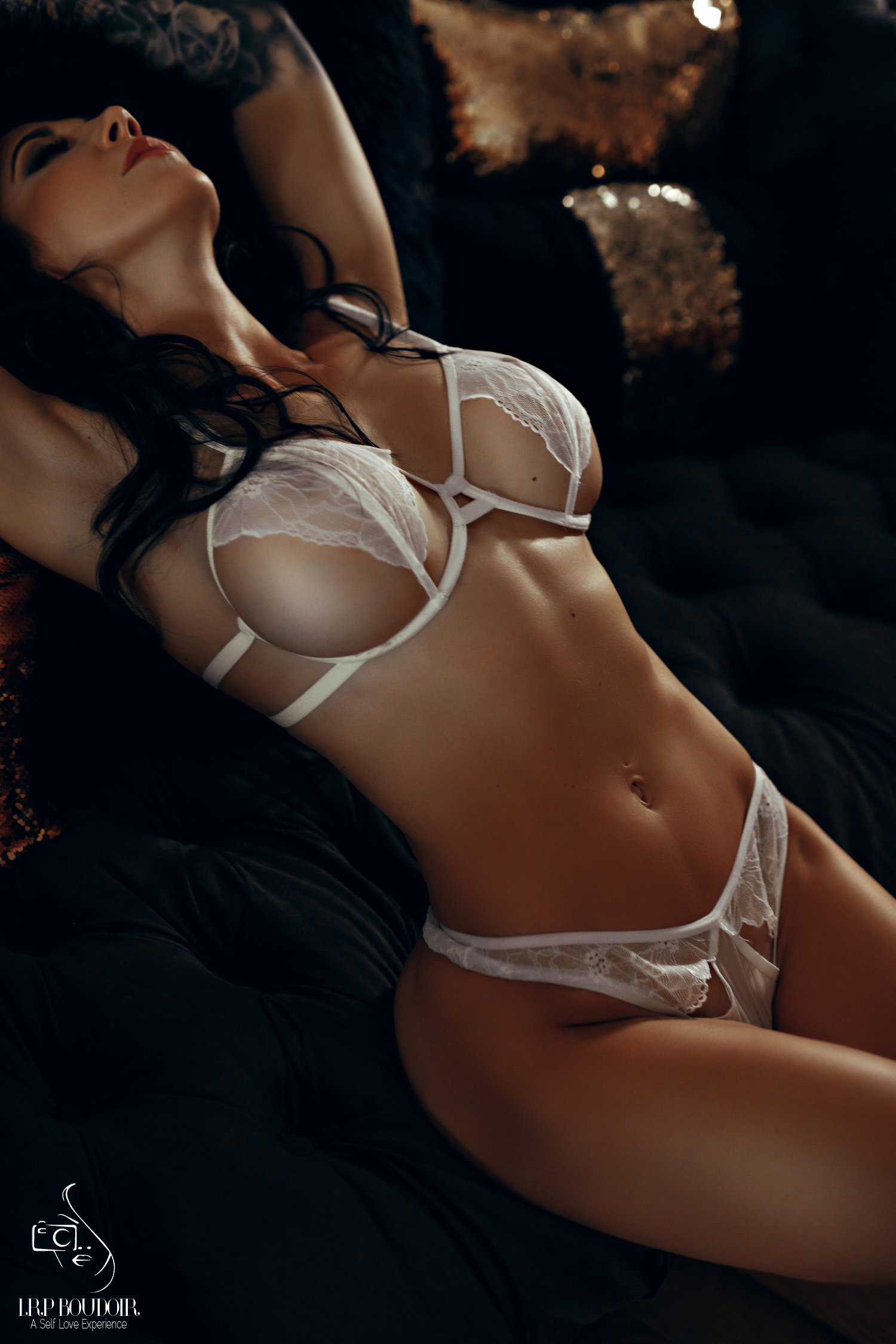 `Boudoir New York - Self Love Experience - Albany - Saratoga Springs - Troy_0689