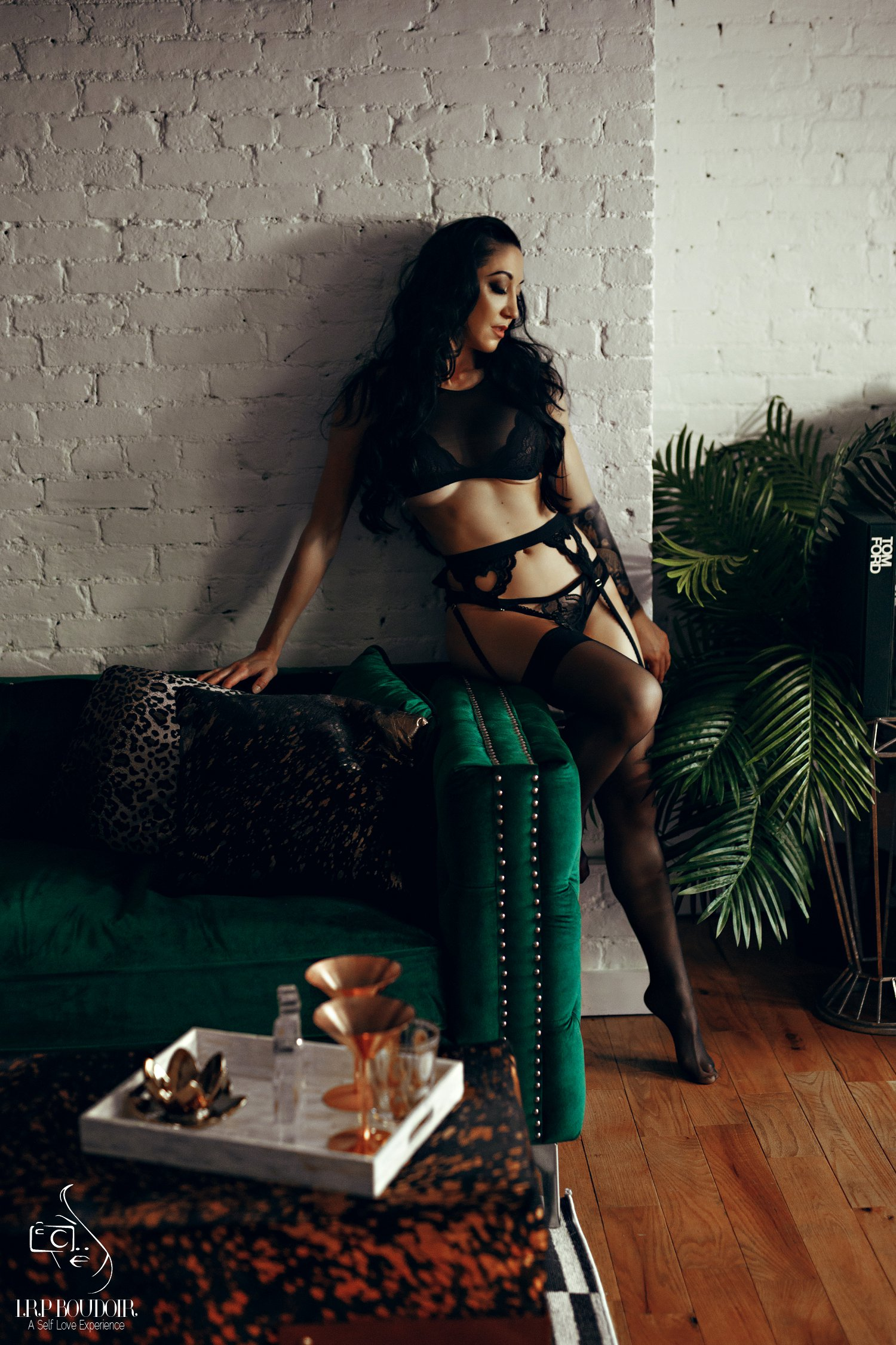 `Boudoir New York - Self Love Experience - Albany - Saratoga Springs - Troy_0694
