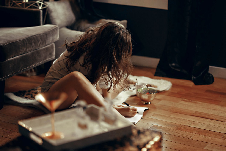 `Boudoir New York - Self Love Experience - Albany - Saratoga Springs - Troy_0959