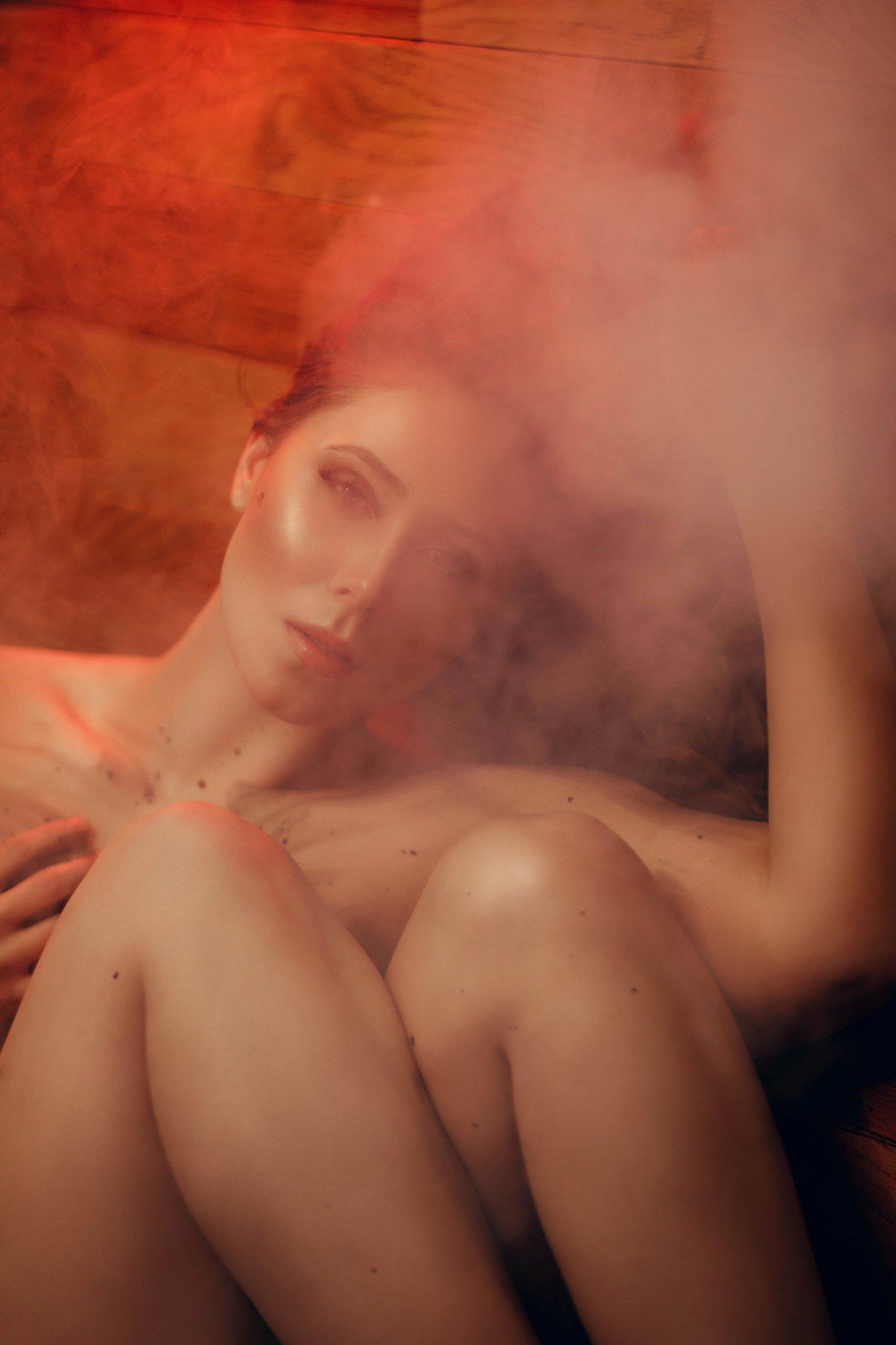 `Boudoir New York - Self Love Experience - Albany - Saratoga Springs - Troy_0968