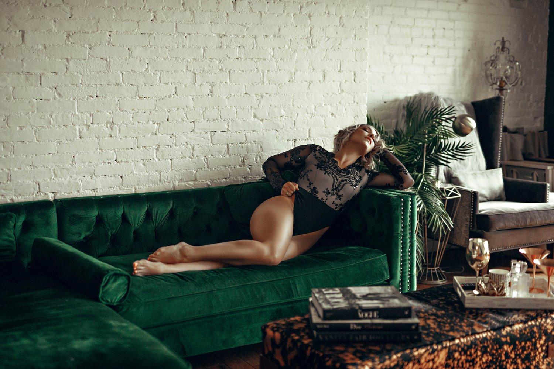 `Boudoir New York - Self Love Experience - Albany - Saratoga Springs - Troy_0996