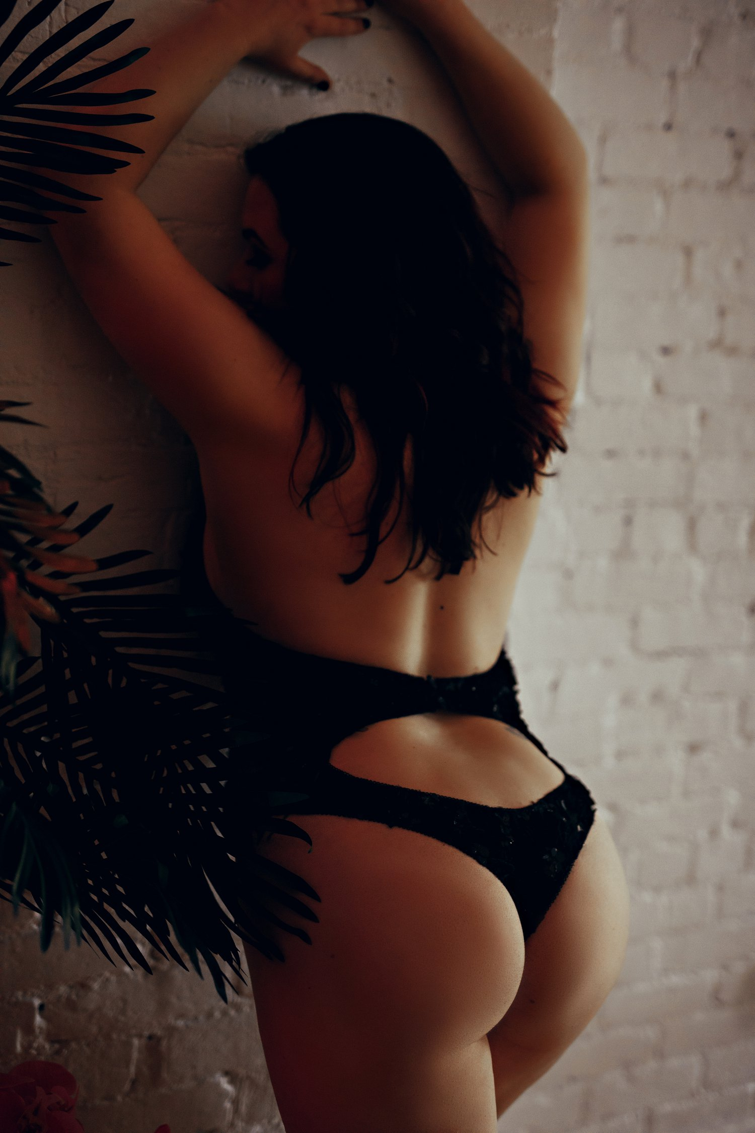 `Boudoir New York - Self Love Experience - Albany - Saratoga Springs - Troy_1296