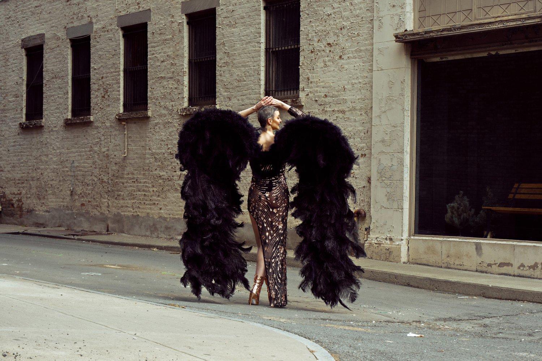 `Boudoir New York - Self Love Experience - Albany - Saratoga Springs - Troy_1333