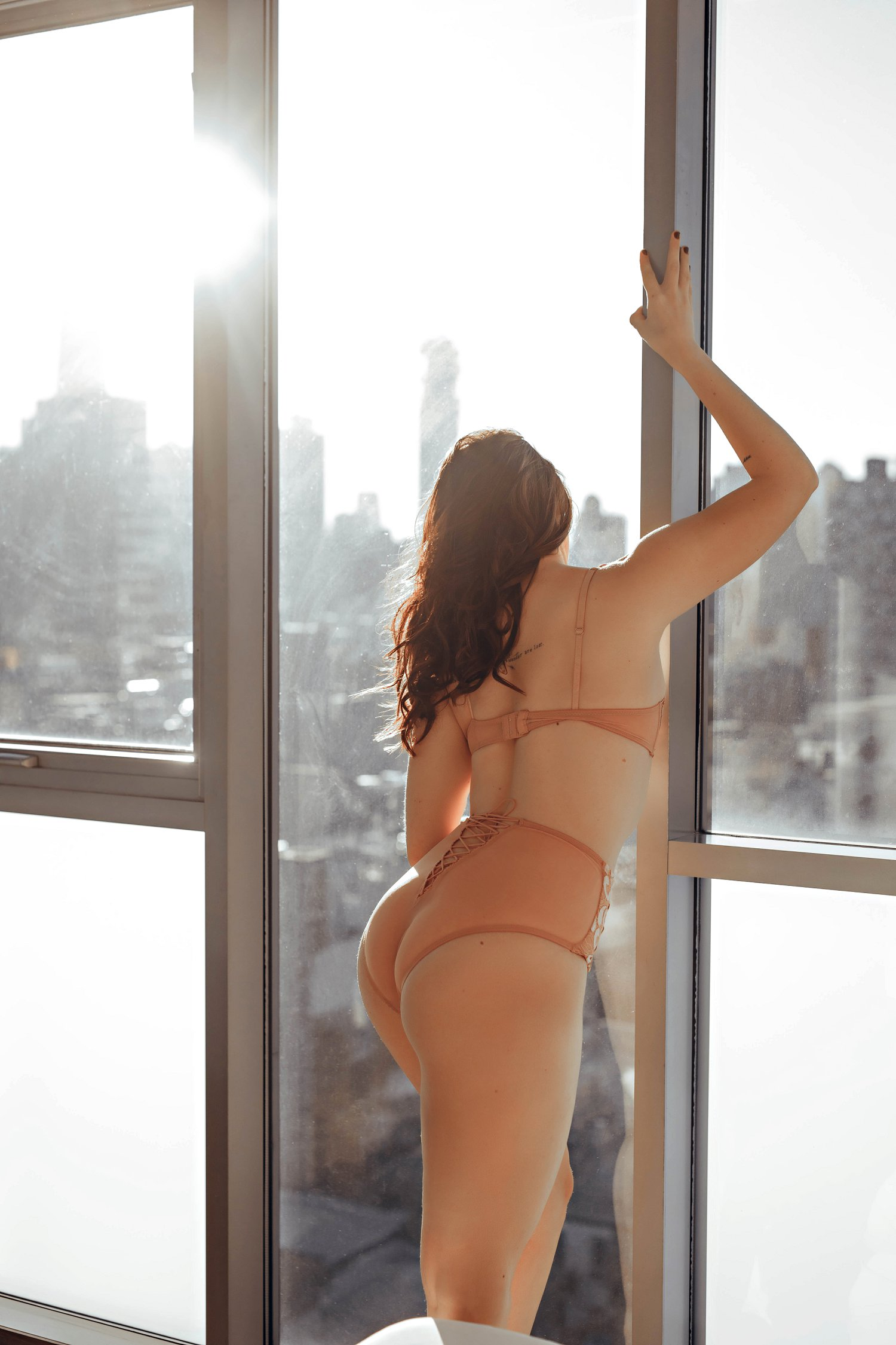`Boudoir New York - Self Love Experience - Albany - Saratoga Springs - Troy_1366
