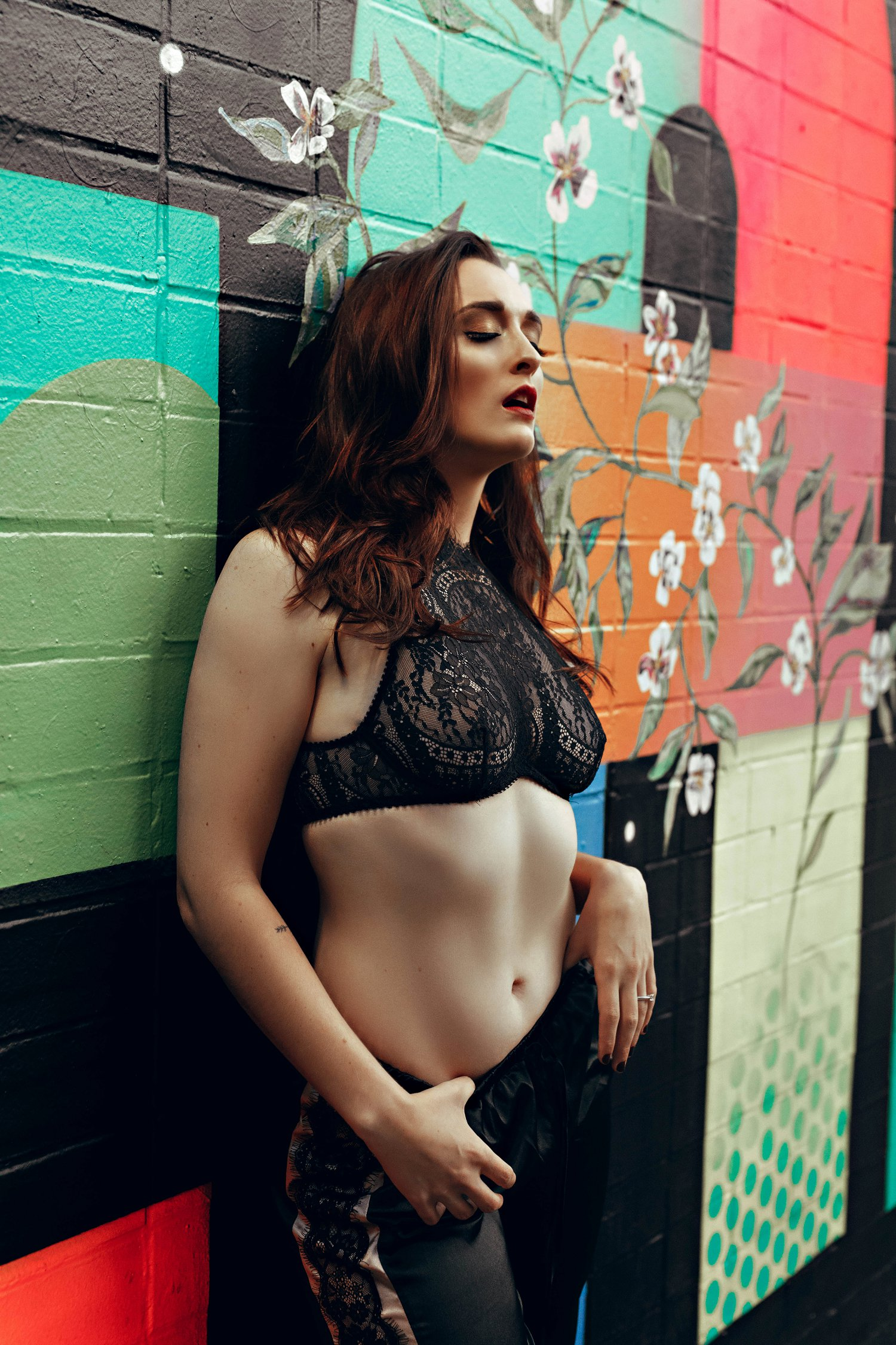 `Boudoir New York - Self Love Experience - Albany - Saratoga Springs - Troy_1381