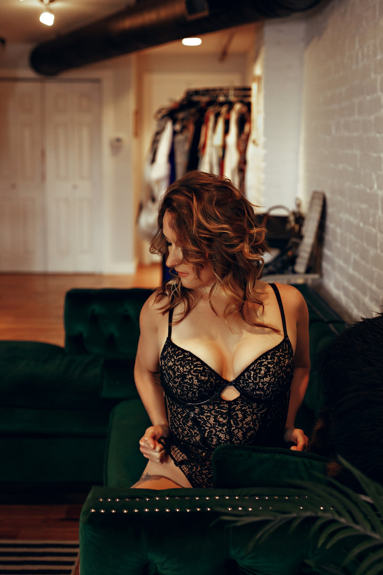 `Boudoir New York - Self Love Experience - Albany - Saratoga Springs - Troy_1475