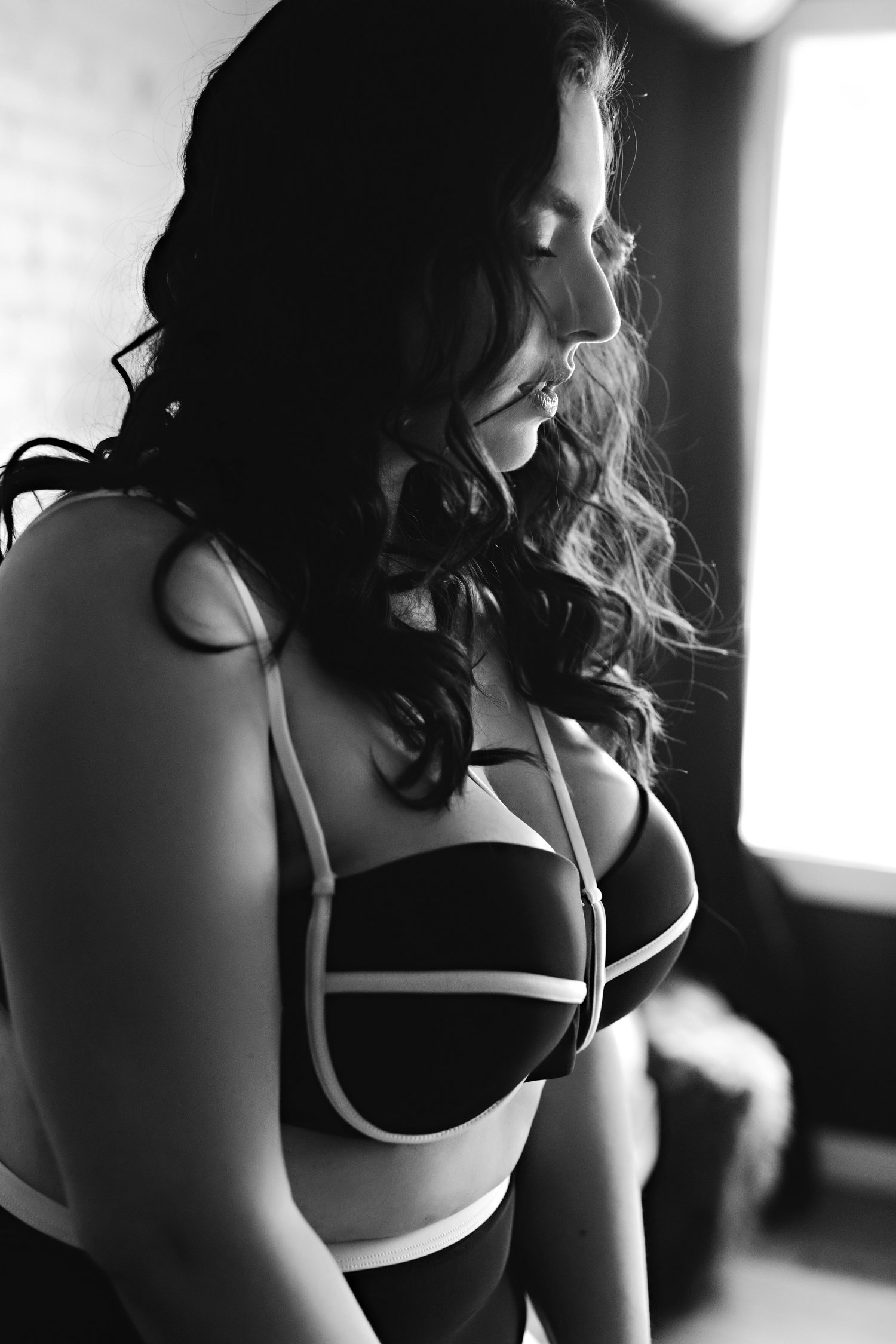 `Boudoir New York - Self Love Experience - Albany - Saratoga Springs - Troy_1500