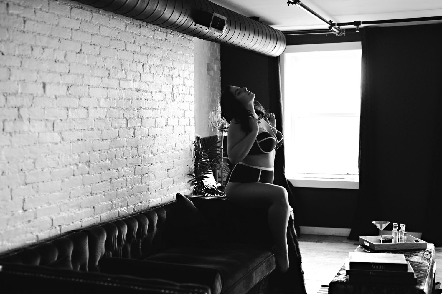 `Boudoir New York - Self Love Experience - Albany - Saratoga Springs - Troy_1502