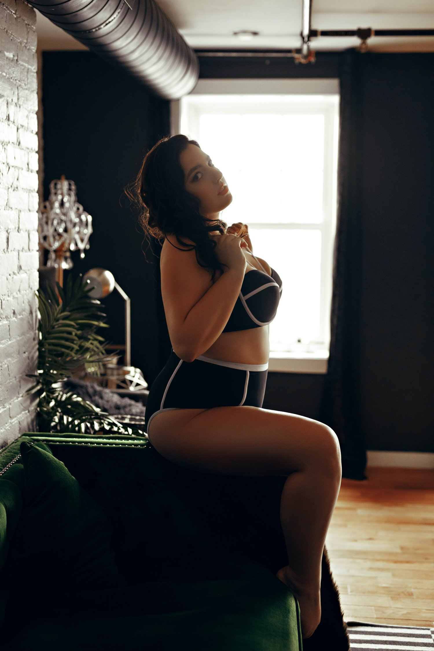 `Boudoir New York - Self Love Experience - Albany - Saratoga Springs - Troy_1503