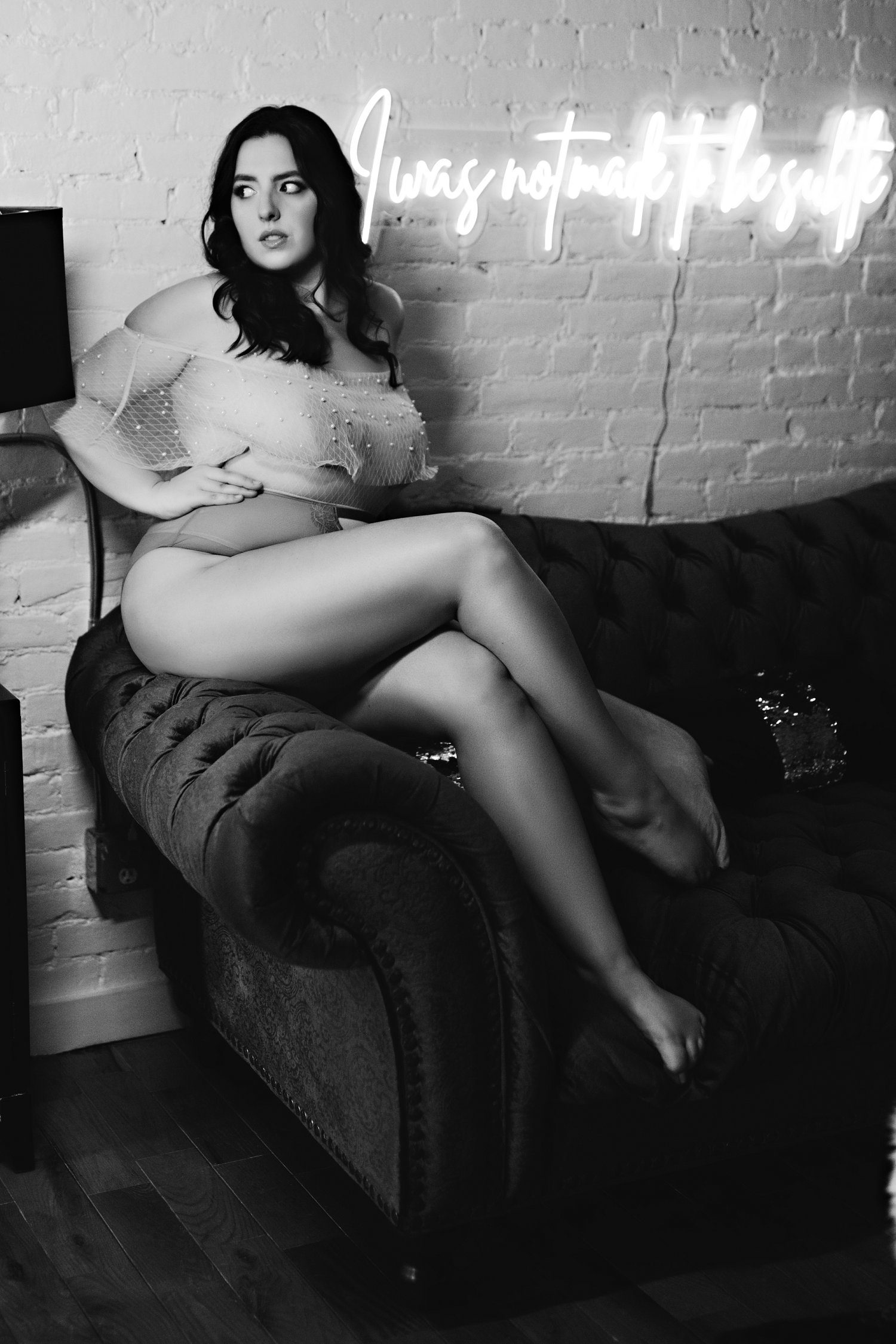 `Boudoir New York - Self Love Experience - Albany - Saratoga Springs - Troy_1509