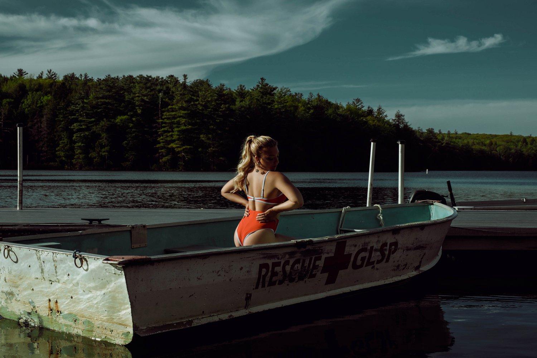 `Boudoir New York - Self Love Experience - Albany - Saratoga Springs - Troy_1585