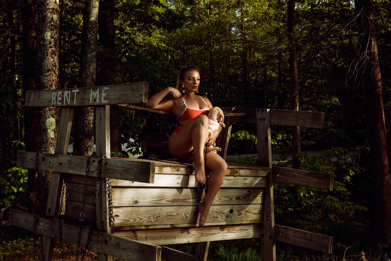 `Boudoir New York - Self Love Experience - Albany - Saratoga Springs - Troy_1594