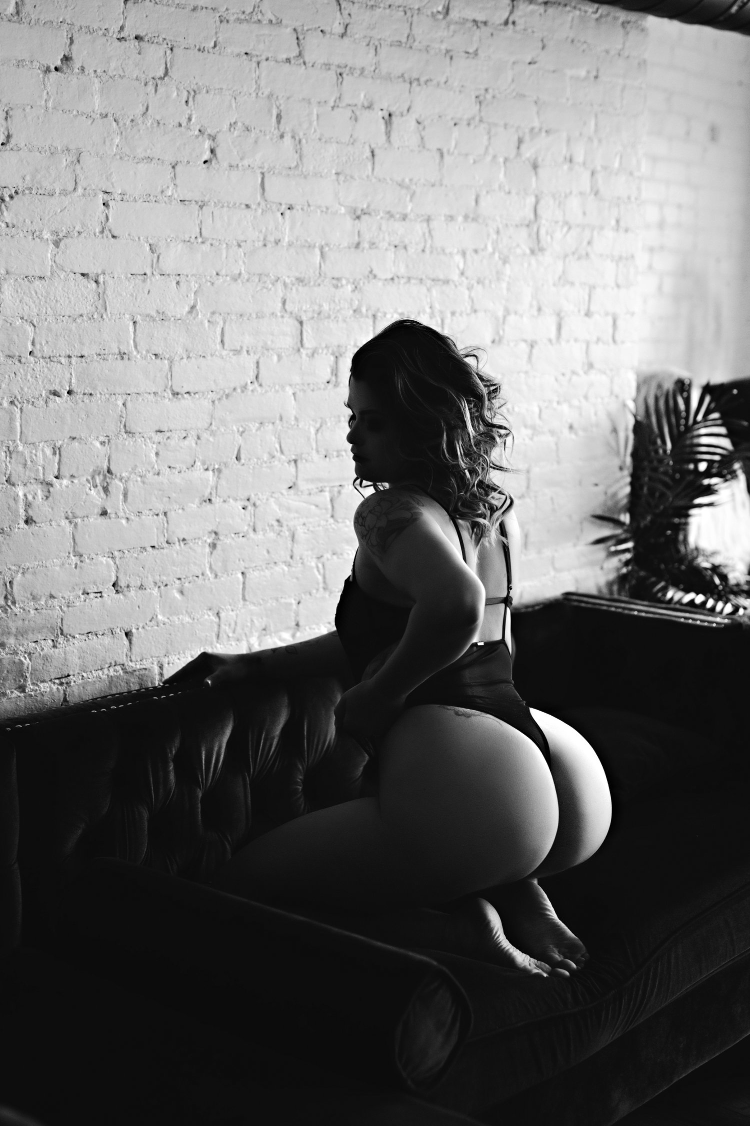 `Boudoir New York - Self Love Experience - Albany - Saratoga Springs - Troy_1603
