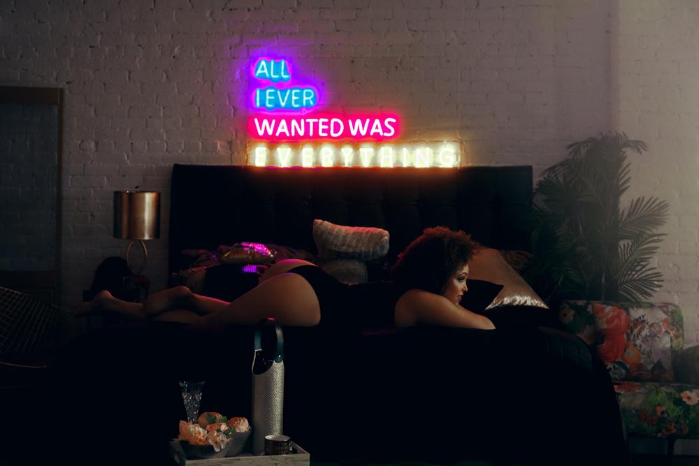 Self-Love-Experience-Troy-New-York-